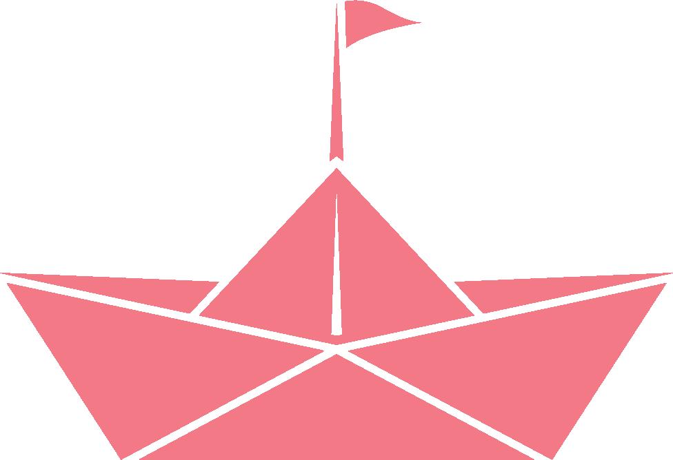 Boot Icon Fröhliche Rabauken